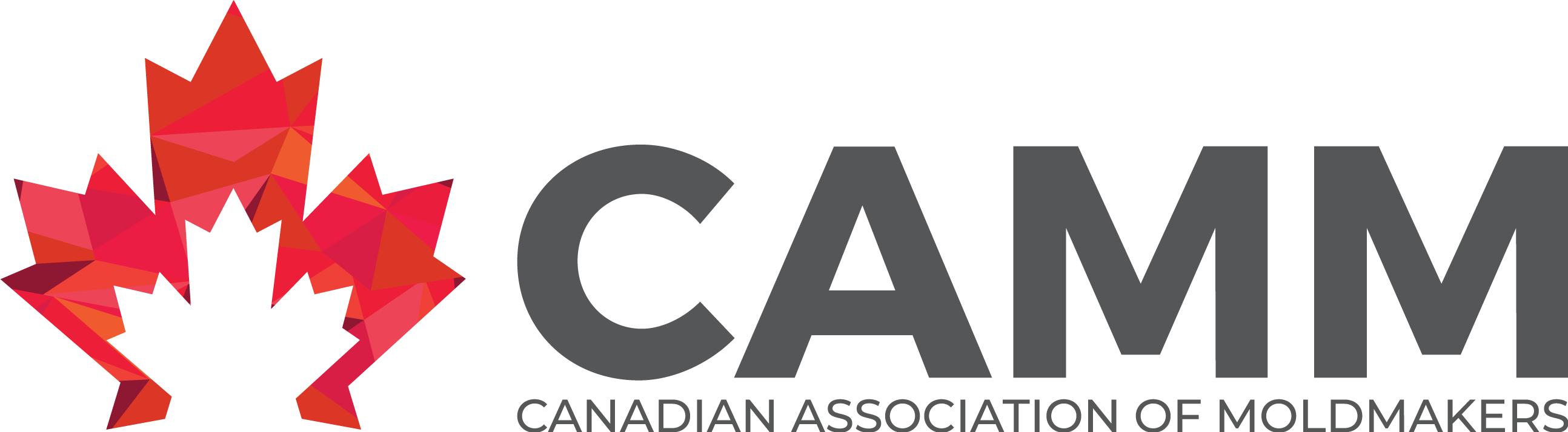 Canadian Association of Moldmakers