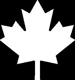 Automate Canada logo