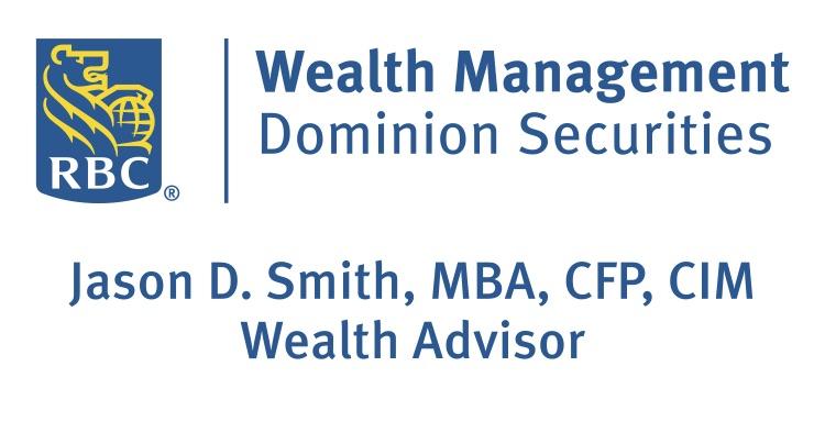 RBC Smith Sponsor