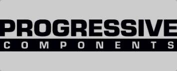 Progressive Components