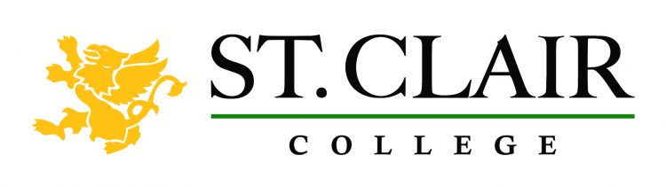 St. Clair College – Canadian Association of Moldmakers